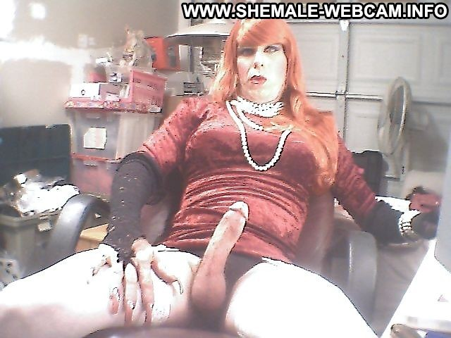 Eveline Private Pics Amateur Ladyboy Transexual Shemale Bombshell