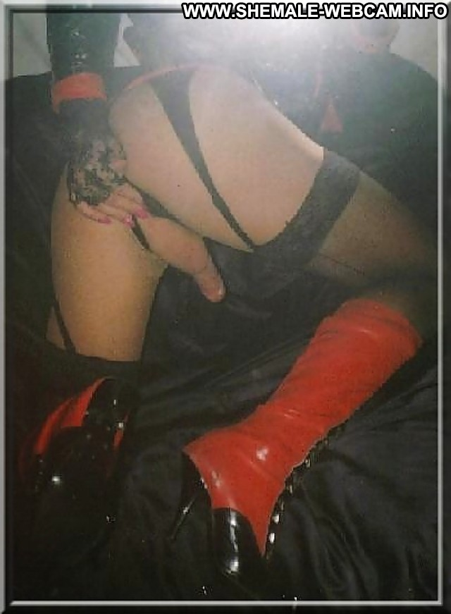 Zoe Private Pics Ladyboy Transexual Shemale