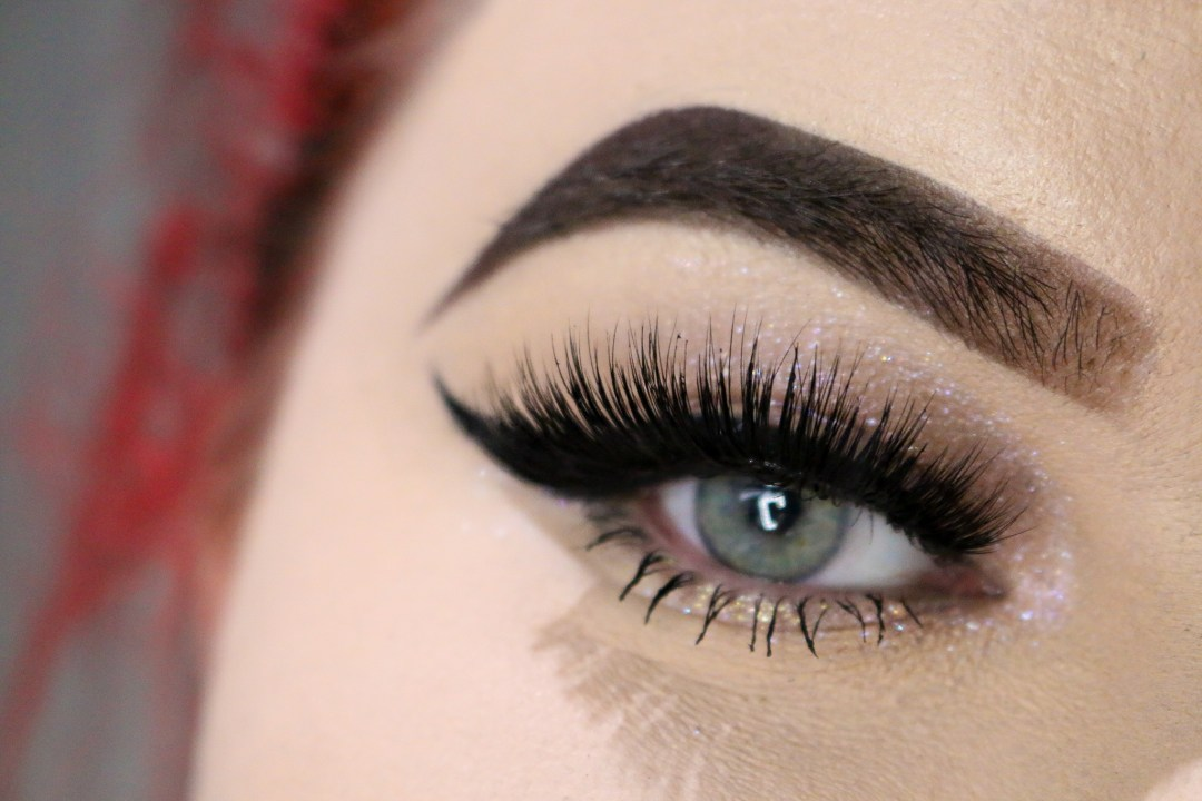 d8ff4e7b0e2 Kiss False Lashes Collections - She Might Be Loved