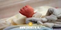القصرين: وفاة الرضيع الذي هاجمه فأر