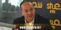 حاتم المليكي: