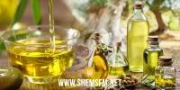 منظمة الأعراف تدعو إلى وجوب تفعيل آليات تعديل قطاع زيت الزيتون