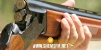 نصر الله: محاولة سلب باستعمال بندقية صيد