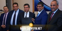 ستخلق 800 موطن شغل: برنامج تونس الذكية يُوقع شراكة مع 8 مؤسسات تكنولوجية