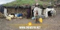 أكثر من 27 % من التونسيين في حالة هشاشة أو هشاشة شديدة إزاء الفقر بسبب أزمة كورونا
