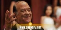 وفاة الممثل المصري حسن حسني