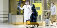 السعودية: الوفيات بكورونا تتجاوز الـ500 وارتفاع في الإصابات لليوم الثاني