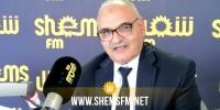 المسيليني ينفي تعيين مديرين جهوين حسب الولاء لحركة الشعب
