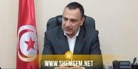 وزير الشباب والرياضة: إعادة تعشيب ملعب القلعة الكبرى وتسريع بعض الأشغال