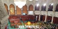 مرصد مجلس: 6 نواب بلغت نسبة حضورهم بالجلسات العامة 100%