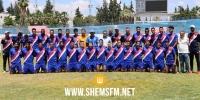 النادي الإفريقي: انطلاق تربص حمّام بورقيبة