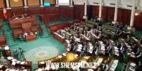 لجنة التشريع العام تُصوت على فصول مشروع قانون زجر الإعتداء على القوات المسلحة