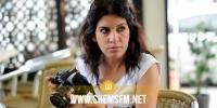 الحكم بالسجن سنة في حق عوني أمن اعتديا على لينا بن مهني في 2014