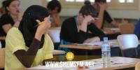 سيدي بوزيد: استكمال جميع الاستعدادات للامتحانات والمناظرات الوطنية بالجهة