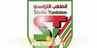 جلال بن عيسى يهنئ أحباء الملعب التونسي بعيد ميلاده الـ 72