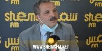 المكي حول تواصل اعتصام نواب الدستوري الحر بالبرلمان: