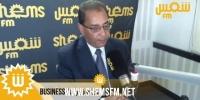 أحمد كرم: تراجع مرابيح البنوك بـ 20% بسبب أزمة الكورونا