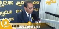 أحمد كرم: آلية صندوق المخاطر الذي وضعته الدولة بـ 500 مليون دينار غير كافي لتقوية الصلابة البنكية ولتحصين البنوك