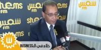 أحمد كرم: الاقتصاد الموازي ارتفع من ملياري دينار سنة 2010 إلى 15 مليار دينار عام 2020