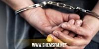 قفصة: القبض على تلميذ بكالوريا متهم بتمجيد الإرهاب