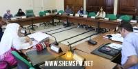 الاتفاق خلال جلسة استماع برلمانية على تطوير الإطار القانوني لعمل مندوبي حماية الطفولة