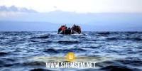 المهدية: ضبط مركب صيد على متنه 17 تونسيا في رحلة هجرة غير نظامية