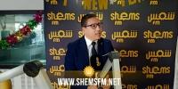 هشام العجبوني: