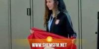 السباحة التونسية تيسير بوبكر: الأولى وطنيا في امتحانات الباكالوريا شعبة الرياضة