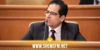 الفخفاخ يقرر إعفاء وزير الشؤون الخارجية من مهامه
