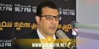 منجي الرحوي: