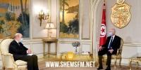 مساعدات طبية ومنح مالية فرنسية لتونس لمكافحة كورونا ودعم السياسات الحكومية
