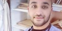 توفي في سقوط مصعد: وزارة الصحة تفتح تحقيقا في وفاة الطبيب المقيم بدر الدين العلوي