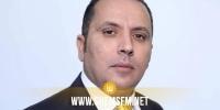 خالد قسومة: