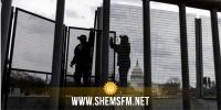 الولايات المتحدة: إجراءات أمنية غير مسبوقة تحسبا لمظاهرات مسلحة منتظرة