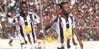 بعد 12 سنة: مازيمبي ينهزم للمرة الأولى على ميدانه في رابطة الأبطال