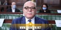 وزير الصحة: تم الاتفاق مع الجزائر لتسهيل وصول مادة الاوكسجين الى تونس