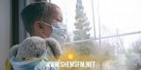 منوبة: تسجيل حالتي وفاة لرضيعين بفيروس كورونا من جملة 21 وفاة و516 إصابة جديدة