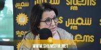 سميرة مرعي تدعو لإيقاف إبرام عقود الزواج