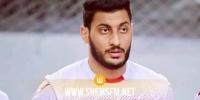 كرة اليد: لاعب النجم حمزة فرج ينتقل إلى البطولة الإيطالية