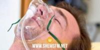 المهدية تستغيث بسبب نقص الأوكسجين