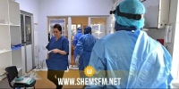 قابس: خلال الساعات القادمة تزويد المستشفى الجامعي بمادة الأوكسجين
