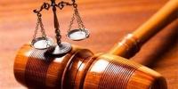 القصرين: فتح بحث قضائي ضد 4 عائلات افتكت جثامين متوفين بكورونا بالقوة