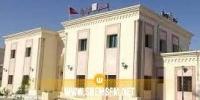 بلدية قبلي: التمديد بـ14 يوما في إجراءات التوقي من كورونا