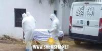 نابل: تسجيل 7 وفيات يومي الاحد والاثنين و 194 اصابة جديدة بفيروس كورونا