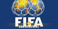 الفيفا ينفي نيته إحداث تغييرات على قوانين كرة القدم