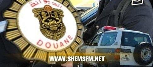 Actualités : Attaque de Bouchebka : la mafia des contrebandiers serait impliquée