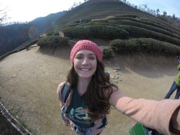 Boseong, South Korea