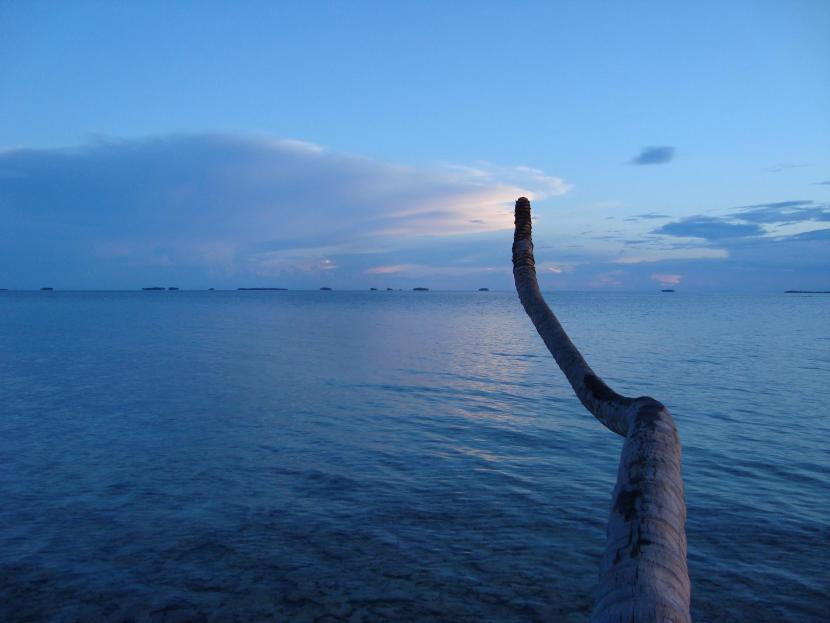 sunrise-san-blas-panama