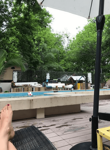 selina hostel costa rica
