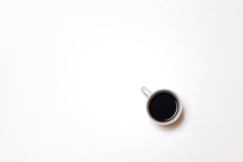 minimalism-coffee-mug
